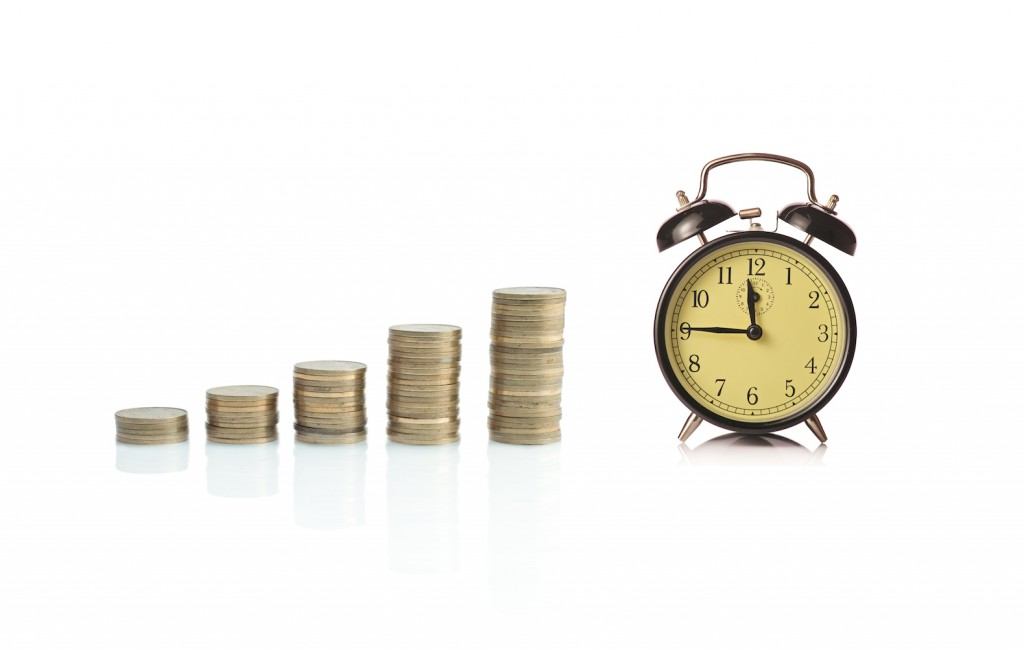 bigstock-Time-Is-Money-2938251-1024x650