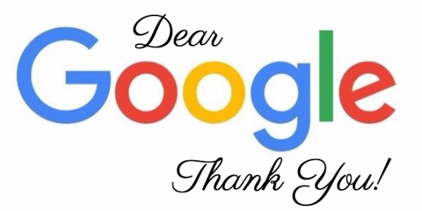 dear-google-thank-you-600x300